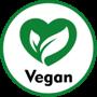 Suitables for Vegans