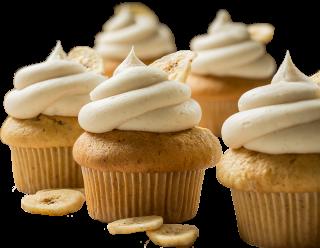American Cake & Muffin Mix