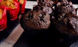 American Chocolate Muffin & Cake Mix