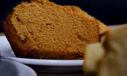 Mississippi Toffee Muffin & Cake Mix