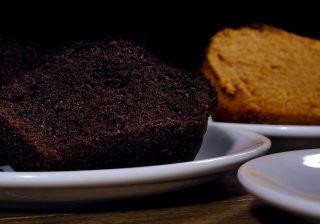 Mississippi Chocolate Muffin & Cake Mix